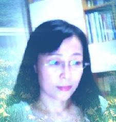 李白桦 助理教授