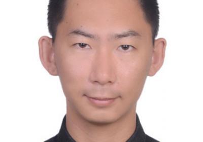 赵磊 讲师