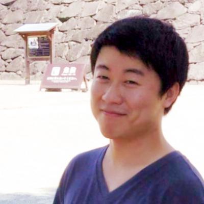 刘洋  讲师