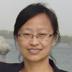杨燕 讲师
