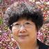 王朋娇 教授